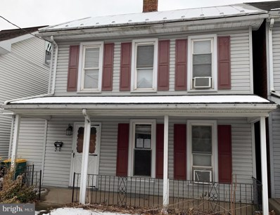 20 Third Street E, Waynesboro, PA 17268 - MLS#: PAFL155374