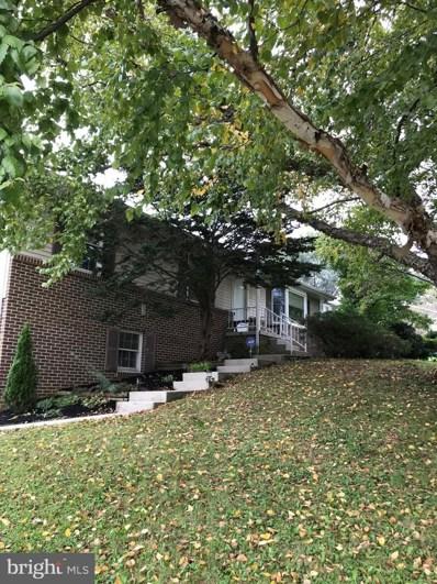 247 Garman Drive, Chambersburg, PA 17202 - #: PAFL160400