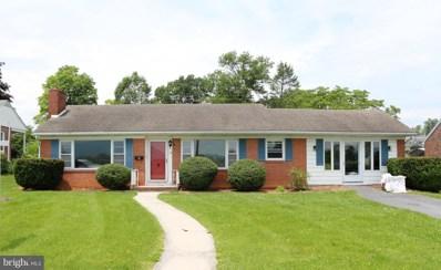 18 Virginia Avenue, Waynesboro, PA 17268 - #: PAFL160484