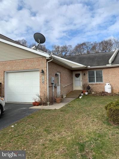 174 Antietam Drive, Waynesboro, PA 17268 - #: PAFL160832