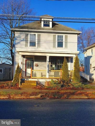 225 Sixth Street S, Chambersburg, PA 17201 - #: PAFL161198