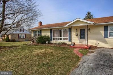 230 Geiser Avenue, Waynesboro, PA 17268 - #: PAFL161358