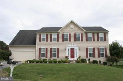 11486 Lady Dell Dr Lane, Waynesboro, PA 17268 - #: PAFL161372