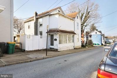 35 Cleveland Ave., Waynesboro, PA 17268 - MLS#: PAFL164434