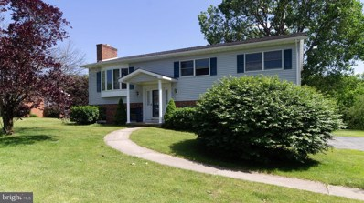 1630 West Strohm, Chambersburg, PA 17202 - #: PAFL164780