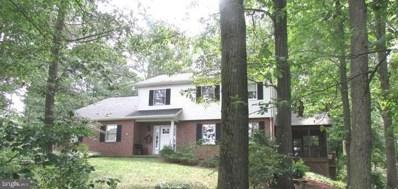 640 Forest Road, Chambersburg, PA 17202 - MLS#: PAFL165244