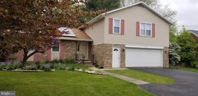 12113 Country Club Road, Waynesboro, PA 17268 - #: PAFL165282