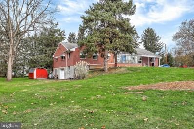 1234 Lincoln Way East, Chambersburg, PA 17202 - #: PAFL165692