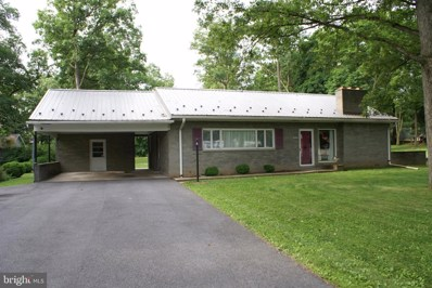 6056 Lincoln Way* W, Saint Thomas, PA 17252 - #: PAFL166170