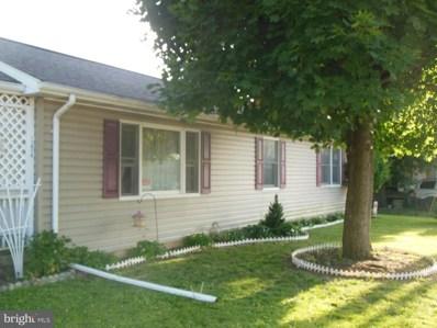 11818 Broad, Waynesboro, PA 17268 - #: PAFL166396