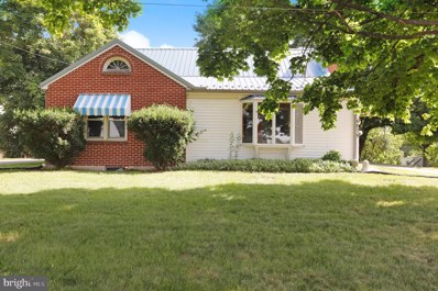 -  6079 Orrstown Road, Orrstown, PA 17244 - #: PAFL166422