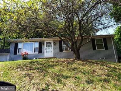 12540 Pen Mar Road, Waynesboro, PA 17268 - #: PAFL166976