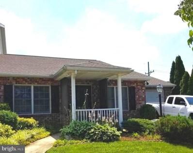 141 South Price, Waynesboro, PA 17268 - #: PAFL167060