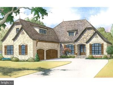 11568 Blue Mountain Drive, Waynesboro, PA 17268 - #: PAFL167520