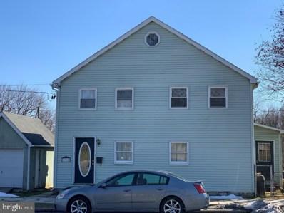 130 East South, Chambersburg, PA 17201 - #: PAFL167712
