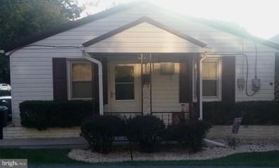 128 Constitution Avenue, Mercersburg, PA 17236 - #: PAFL167878