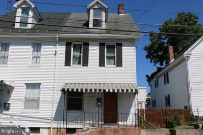 710 Fairground Avenue, Chambersburg, PA 17201 - #: PAFL167900