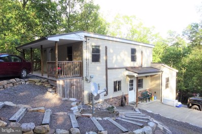 5720 Squirrel Road, Fort Loudon, PA 17224 - #: PAFL168048