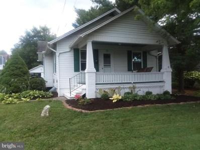 103 South Oller, Waynesboro, PA 17268 - #: PAFL168220