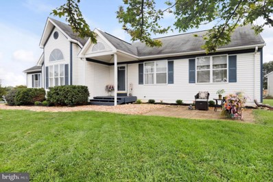 2155 Hoffman Road, Greencastle, PA 17225 - #: PAFL168224
