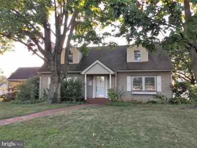 906 S Fifth, Chambersburg, PA 17201 - #: PAFL168226