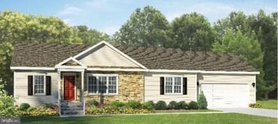 Lot 33-  Warm Spring, Chambersburg, PA 17202 - #: PAFL168298