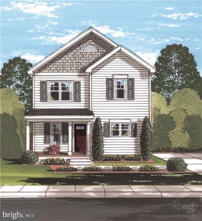 Lot 32-  Warm Spring Road, Chambersburg, PA 17202 - #: PAFL168302