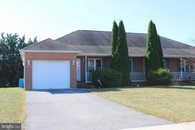 348 Nova Drive, Greencastle, PA 17225 - #: PAFL168370