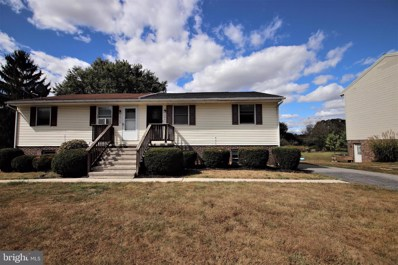 14947 Sherwood, Greencastle, PA 17225 - MLS#: PAFL168416