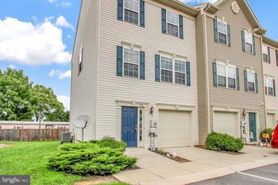510 South Carlisle, Greencastle, PA 17225 - #: PAFL168426