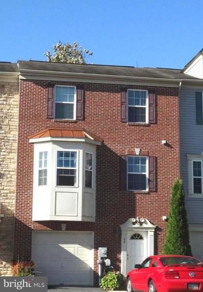64 Milestone Court, Chambersburg, PA 17201 - #: PAFL168490