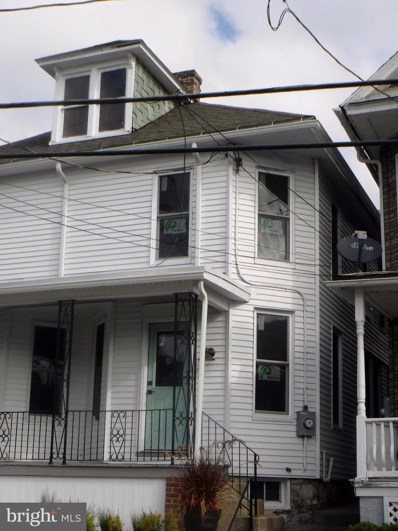241 High Street, Chambersburg, PA 17201 - #: PAFL168494