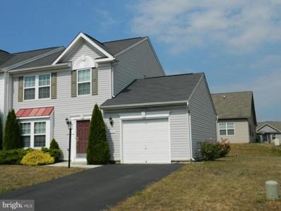 3751 Rolling Hills Drive, Greencastle, PA 17225 - #: PAFL168540