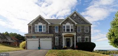 12793 Applegrove Lane, Waynesboro, PA 17268 - #: PAFL168724