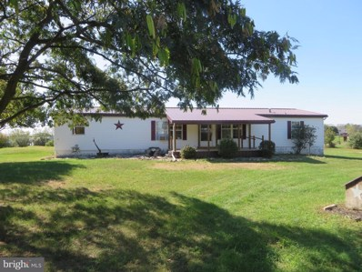 6836 Gehr Road, Saint Thomas, PA 17252 - #: PAFL168842