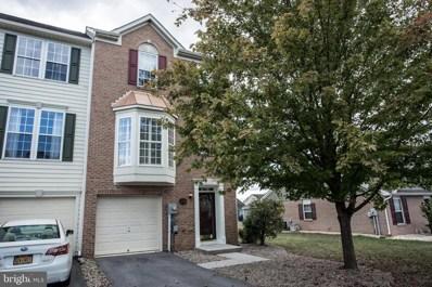 336 Lantern Lane, Chambersburg, PA 17201 - #: PAFL168932
