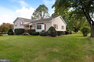 11298 Old Mill Road, Shippensburg, PA 17257 - #: PAFL169148