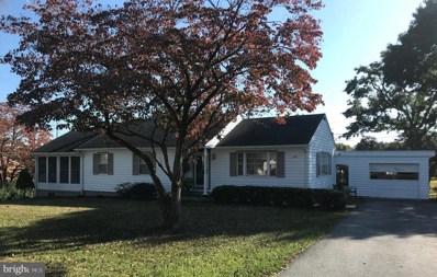 160 Highland Road, Chambersburg, PA 17202 - #: PAFL169226