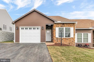 11166 Gopher Drive N, Waynesboro, PA 17268 - MLS#: PAFL169300