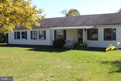 6141 Jack Road, Saint Thomas, PA 17252 - #: PAFL169334