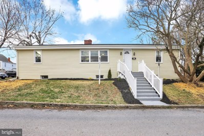 271 Aly 1 N, Waynesboro, PA 17268 - #: PAFL169408
