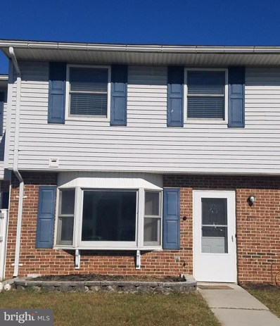 619 Victoria, Greencastle, PA 17225 - MLS#: PAFL169416