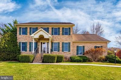 11044 Weatherstone Drive, Waynesboro, PA 17268 - #: PAFL169654