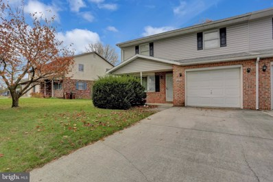 14875 Sherwood Drive, Greencastle, PA 17225 - MLS#: PAFL169748