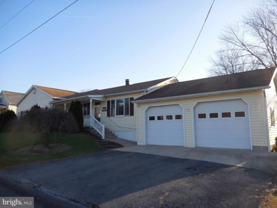 12194 Blue Mountain Avenue, Waynesboro, PA 17268 - #: PAFL170046