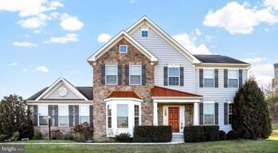510 Creekside Boulevard, Waynesboro, PA 17268 - #: PAFL170180