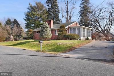 12082 Bayer Drive, Waynesboro, PA 17268 - #: PAFL170310