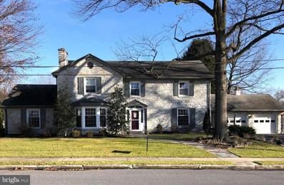 560 Seventh Street S, Chambersburg, PA 17201 - #: PAFL170526