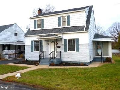 30 Barnett Avenue, Waynesboro, PA 17268 - #: PAFL170560