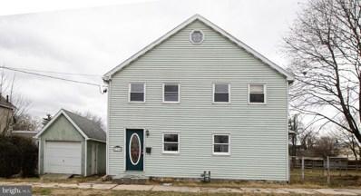 130 East South, Chambersburg, PA 17201 - #: PAFL170640